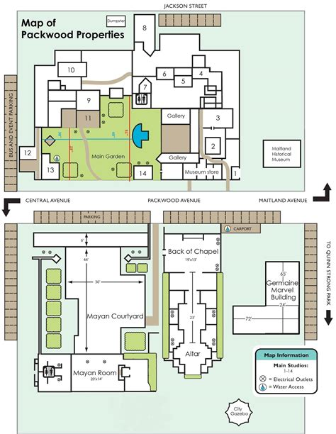 united center floor plan united center floor plan the stiles enterprise plaza by