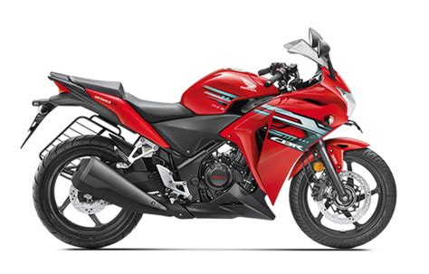 honda cbr250r india review price and specifications hero hx250r price specs review pics mileage in india
