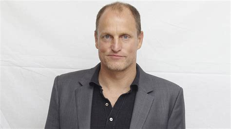 woody harrelson recent films woody harrelson in star wars han solo spinoff variety