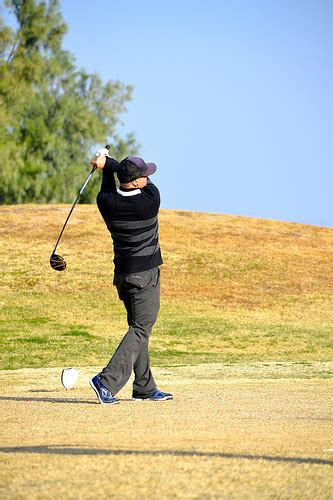 increase swing speed golf effortless power how to increase your golf swing speed