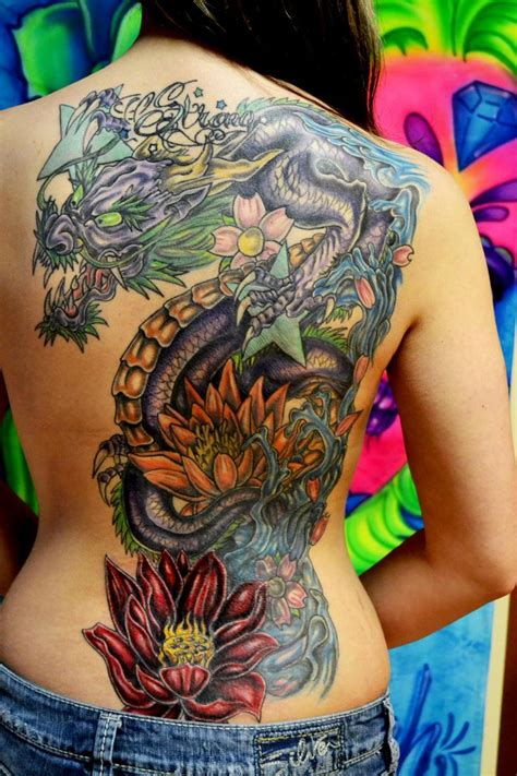 extreme tattoo winksele facebook 579 best images about extreme tattoo on pinterest