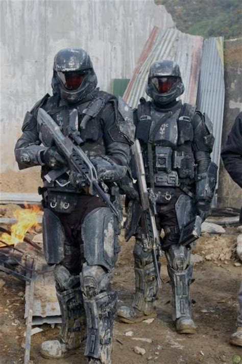 odst concept giant bomb