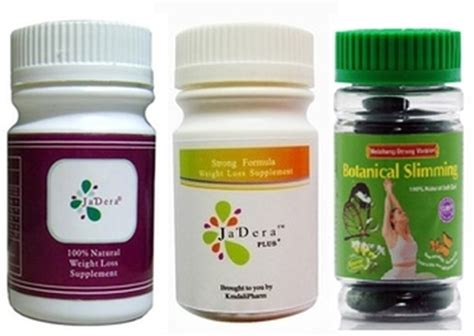 Purple Detox Drink Gnc by Diet Pills Jadera Diet Pills