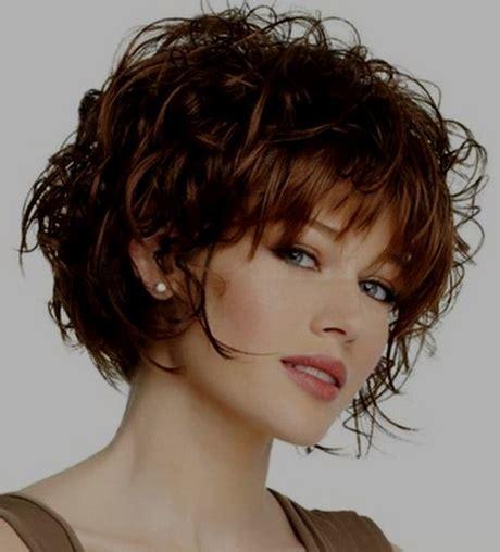 hairstyles for mature coarce wirey hair frisurentrends 2018 locken