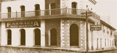 imagenes historicas de honduras 50 fotograf 237 as hist 243 ricas de honduras