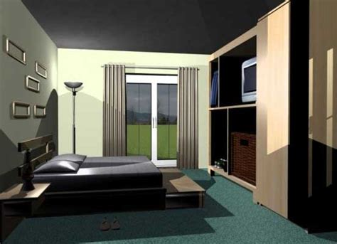 home design 3d anuman home design 3d by livecad hd anuman lance une op 233 ration