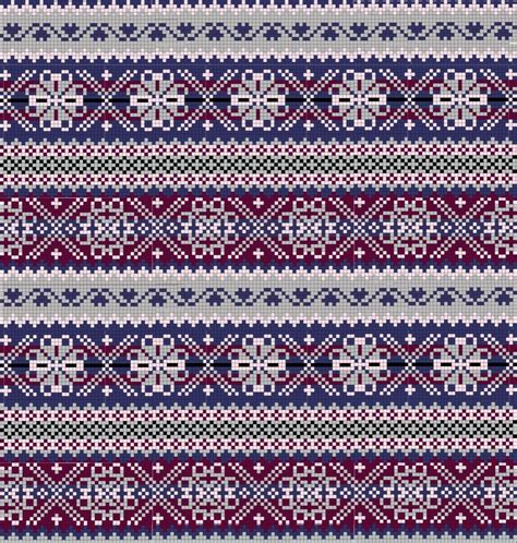 free fair isle knitting patterns fair isle knitting patterns a knitting