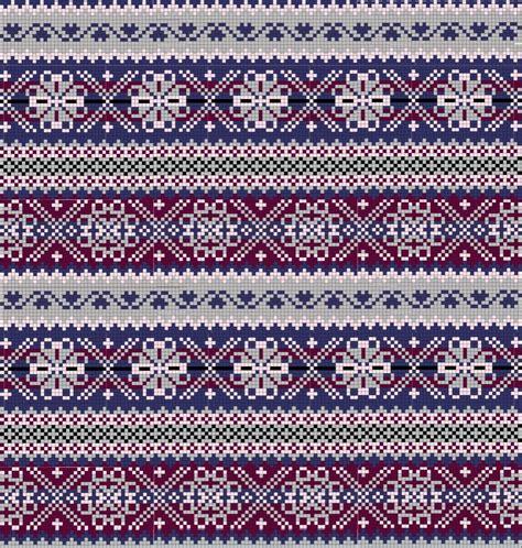 knitting fair isle fair isle knitting patterns a knitting
