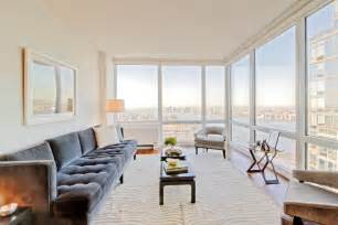 New York Appartments by Will 2013 Be A Year For Nyc S Luxury Rental Market