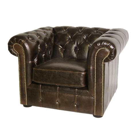 Bespoke Chesterfield Sofa Bespoke 1 Seater Chesterfield Club Sofa Contract Furniture Manufacturers