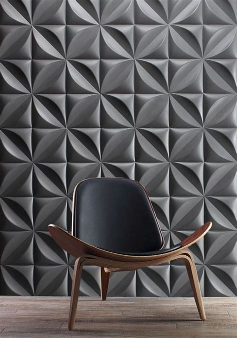 best 25 wall tiles ideas on hexagon wall