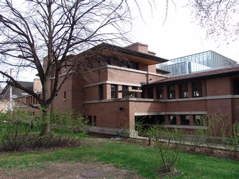 frank lloyd wright house file frank lloyd wright robie house 7 jpg wikipedia