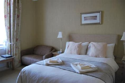 guest house bedrooms modern bedrooms newly refurbished to a high standard