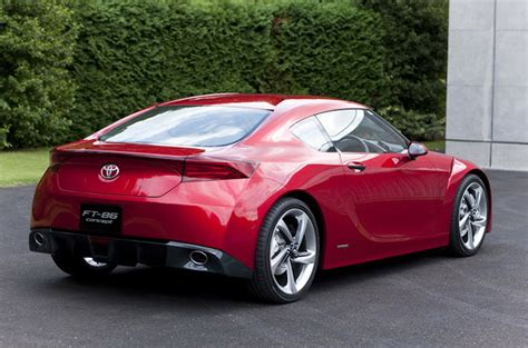 Toyota Celica 2014 Toyota Celica 2014 And 2015 Car Price And Review