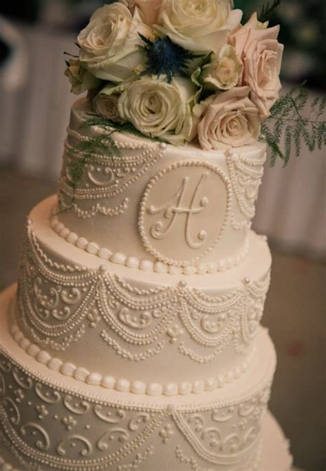 Wedding Cake Styles by Still In Style Retro Style Wedding Cakes Palermo S
