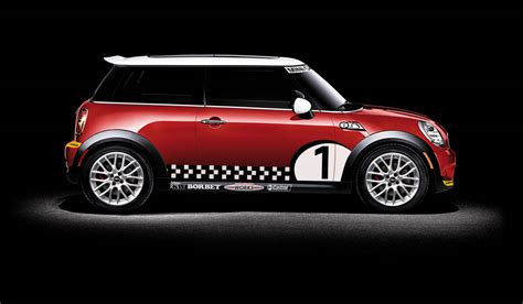 custom mini cooper wrap mini custom wraps cartype
