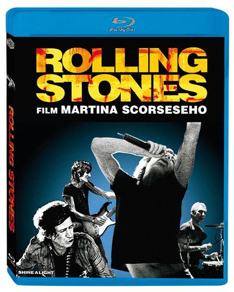 rolling stones hdmag cz