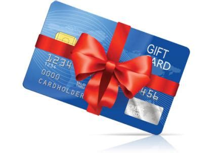 Gift Cards For Charity - charity gift cards