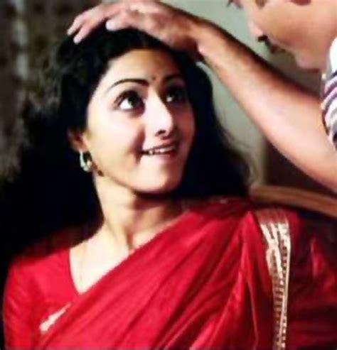 sridevi film sadma sridevi rahman pay tribute to balu mahendra rediff