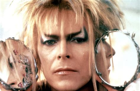 Hasnt Jake Bought His Own Undies Before by He The For No One David Bowie In Labyrinth