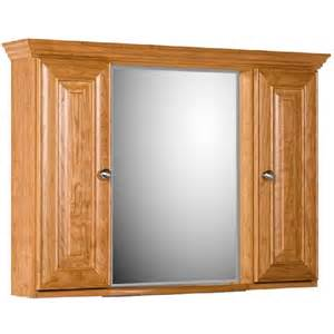 strasser medicine cabinets 36 quot strasser surface mount medicine cabinet fixed center