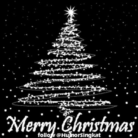 gambar dp bbm ucapan selamat natal     haloponselcom