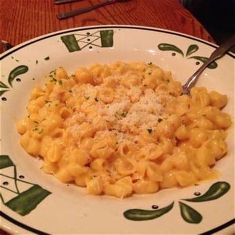 mac n cheese olive garden olive garden italian restaurant 31 photos italian 800 n 8th st west dundee il reviews