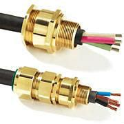 hawke cable gland distributor in malaysia industrial cables termination glanding products