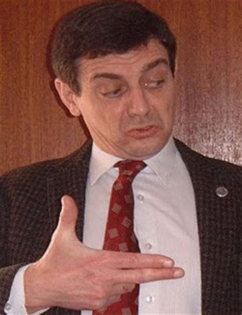 actor who looks like mr bean celebrity look alike mr bean look a like