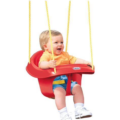 swing for babys graco comfy cove swing priscilla walmart com