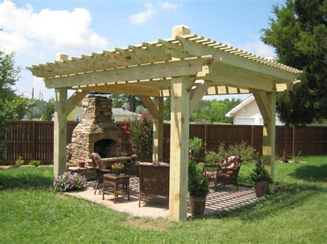 Garden Pergola Ideas Ideas For Pergolas In Garden 28 Images Garden Pergola Ideas For Your Backyard Lancaster