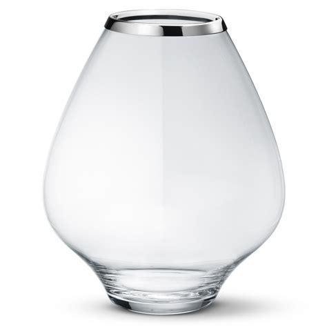 Georg Vase georg grace vase large