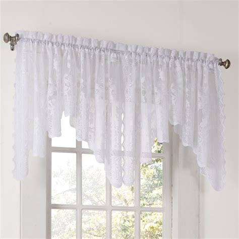 17 best images about drapes on pinterest pattern mixing