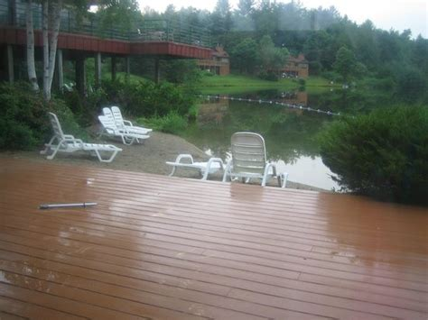 deer park resort lincoln nh photo1 jpg picture of deer park resort lincoln
