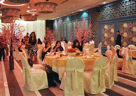 Wedding Accessories Shop Malaysia by Reunion New Year 2015