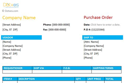 Mmpi Report Written Templates Purchase Purchase Order Format 1 0 Dotxes