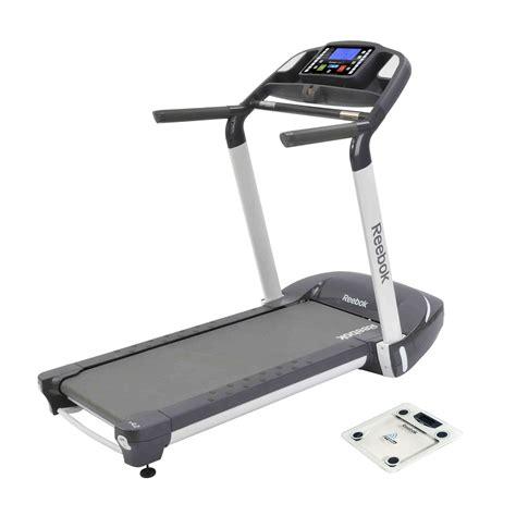 Reebok Running Abu No 42 reebok t4 2 iwm treadmill sweatband
