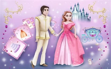 story of a girl themes cinderella story games for girls android apps on