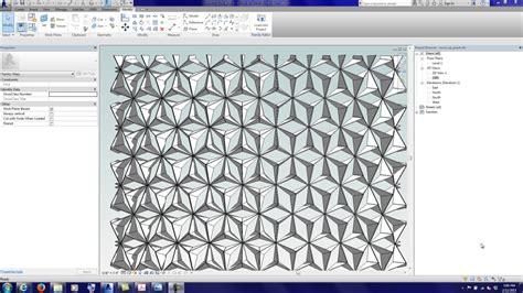 curtain wall pattern based revit curtain wall panel pattern based memsaheb net