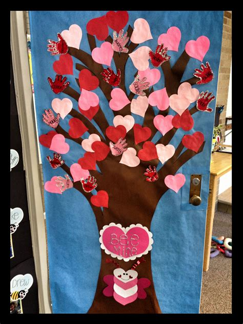 s day classroom this is a idea for a s day classroom door