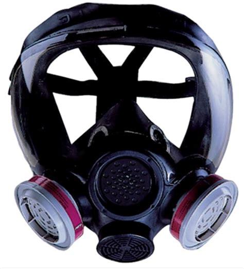 msa 805414 advantage 1000 respirator small