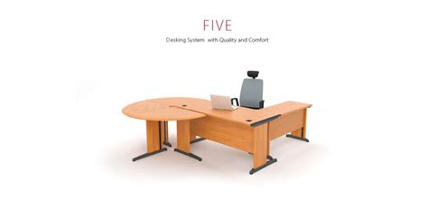 five cf90 highpoint soul of every office