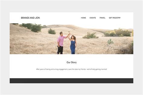 Wedding Planning Websites by Introducing Wedding Websites New Aisle Planner Feature