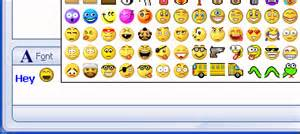 Lotus Sametime Emoticons Freeware Lotus Sametime Emoticons