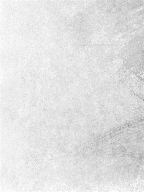texture pattern black white white grunge background texture free stock photo by free