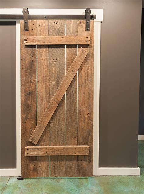 misure di una porta porta scorrevole barn doors vintage 90x210 anche su misura