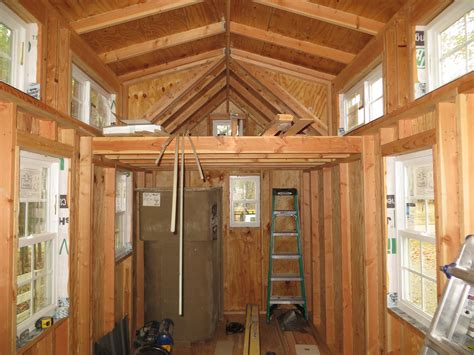 tiny houses inside house on a dime building remodeling without breaking the bank