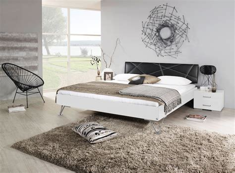 paint ideen für schlafzimmer t 252 rkises zimmer