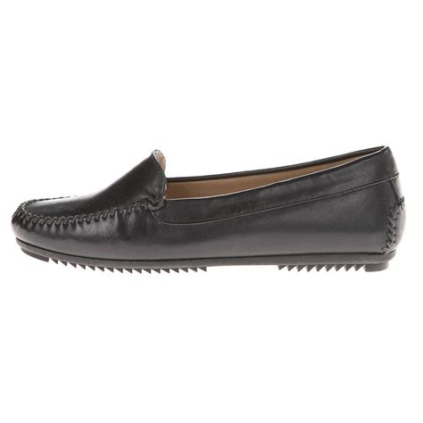 ecco womens loafers ecco womens loafers 28 images ecco abelone loafers for