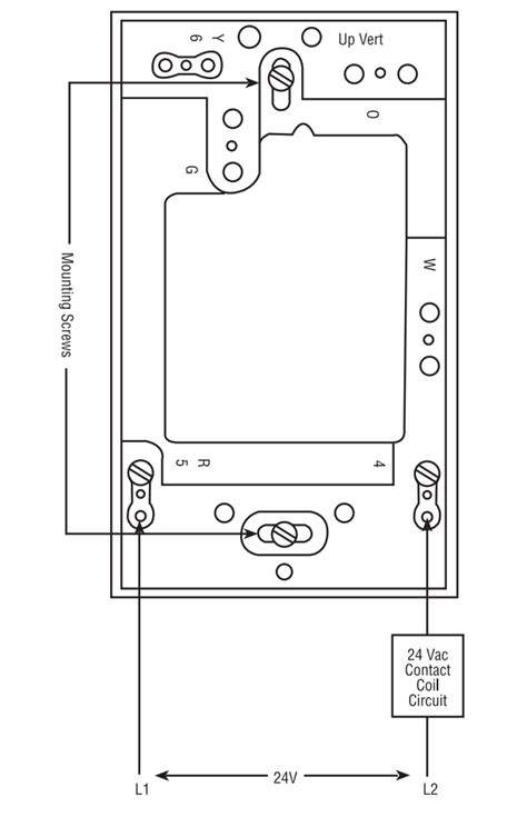 chromalox in wall heater wiring diagram wall heater